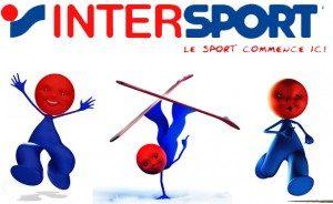 Logo-intersport-coach-intersport-location-ski-les-menuires-300x184
