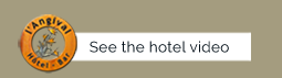 hotelvideo